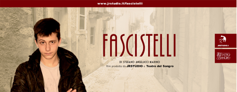 fascistelli film