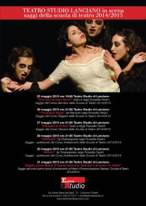 teatrostudio_allievi_Lanciano