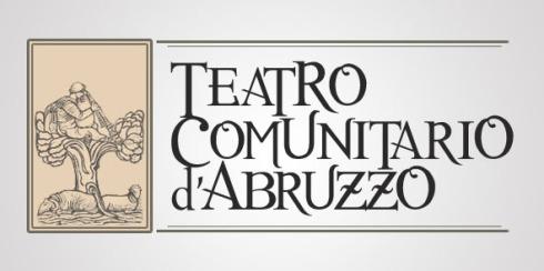 logo-tc